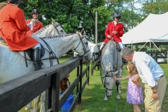 Fair Hill Races 2018-114
