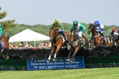Fair Hill Races 2018-31