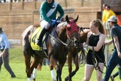 Fair Hill Races 2018-38