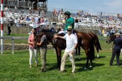 Fair Hill Races 2018-9