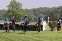 Fair Hill Races 2018-142