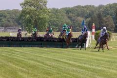 Fair Hill Races 2018-144