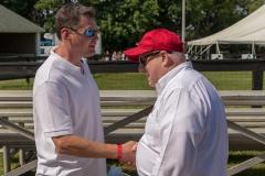 Fair Hill Races 2018-204