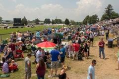 Fair Hill Races 2018-50