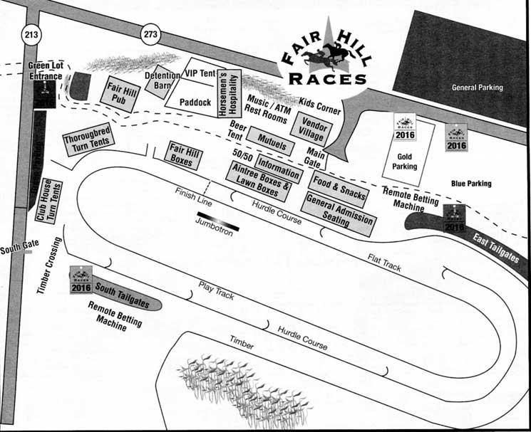 Fair-Hill-Races-Map