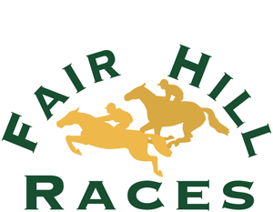 Fair Hill Races Logo