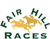Fair Hill Races