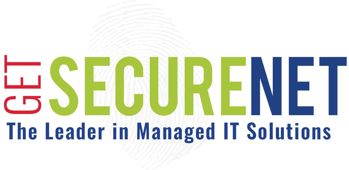 Get Secure Net