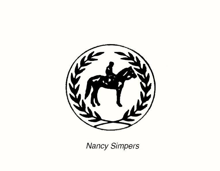 Nancy Simpers