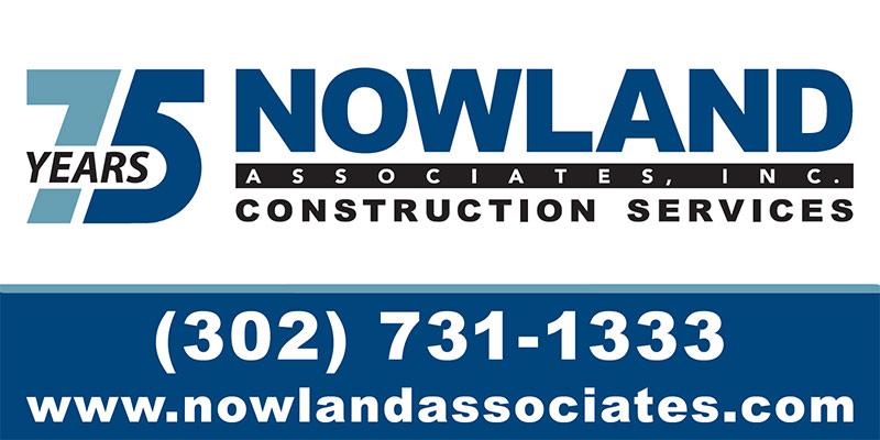 Nowland Associates