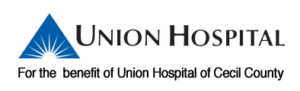 Benefits Union Hospital
