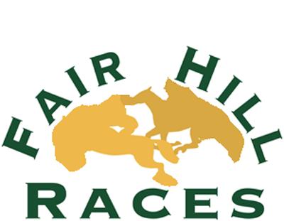 FHR-Logo-400