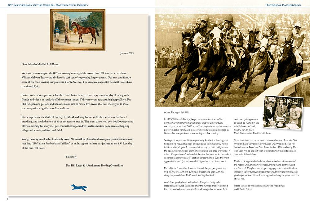 2019 Final Sponsorship Brochure-web-2