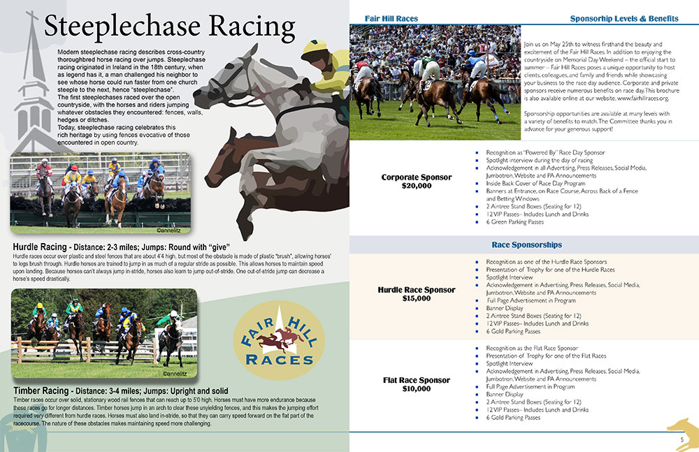 2019 Final Sponsorship Brochure-web-3