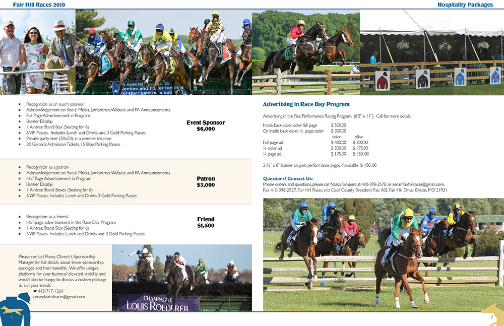 2019 Final Sponsorship Brochure-web-4